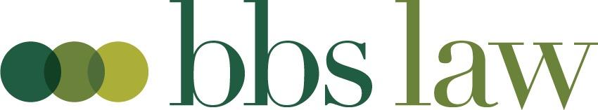 BBS Law company logo / Blink360 / Fidelity